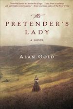 Pretender's Lady