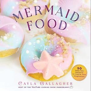 Mermaid Food