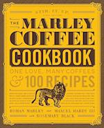 The Marley Coffee Cookbook
