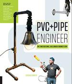 PVC and Pipe Engineer