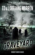 Graveyard (Ed Lorraine Warren)