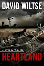 Heartland af David Wiltse