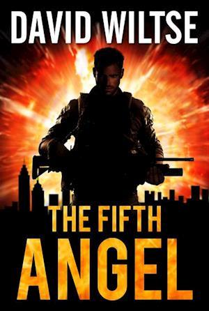 Fifth Angel af David Wiltse