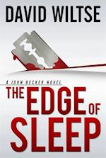 Edge of Sleep