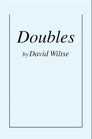 Doubles af David Wiltse