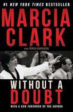 Without a Doubt af Marcia Clark