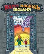 Happy Magical Dreams