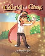 Gabriel the Great