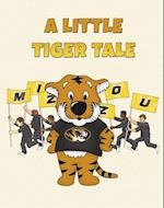 A Little Tiger Tale