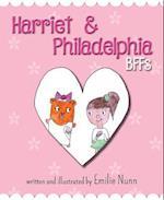 Harriet and Philadelphia