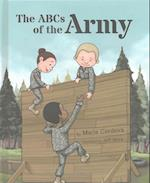 The ABCs of the Army