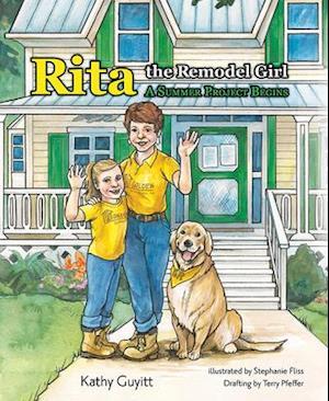 Rita the Remodel Girl