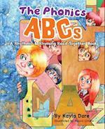 The Phonics ABCs