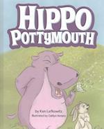 Hippo Pottymouth