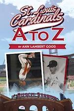 St. Louis Cardinals A to Z