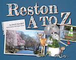 Reston A to Z