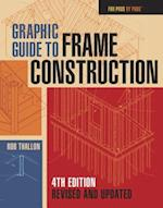 Graphic Guide to Frame Construction (For Pros by Pros)