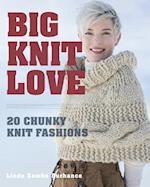 Big.Knit.Love.
