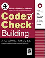 Code Check Building (Code Check Building)