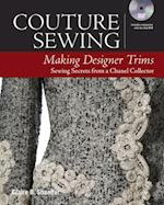 Capture Sewing