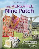 The Versatile Nine Patch