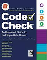 Code Check (CODE CHECK)