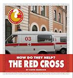 The Red Cross (Community Connections How Do They Help)