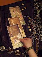 Tarot Card Reading For Beginners