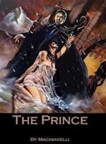 Prince Best of Classic Novels