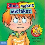 Zach Makes Mistakes (Zach Rules)