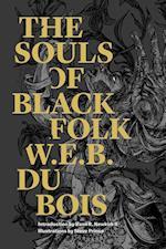 The Souls of Black Folk (Restless Classics)