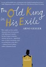 The Old King in His Exile