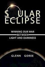 Soular Eclipse af Glenn Goree