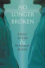 No Longer Broken