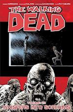 The Walking Dead 23 (Walking Dead)