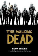 The Walking Dead 11 (Walking Dead)