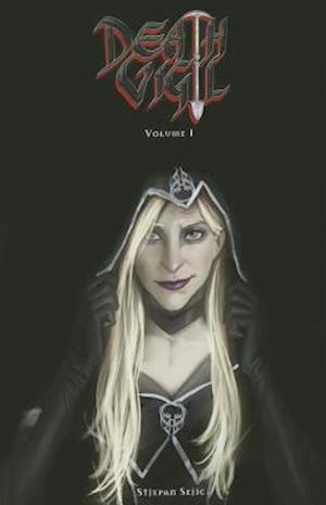 Death Vigil, Volume 1