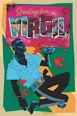 Virgil af Steve Orlando