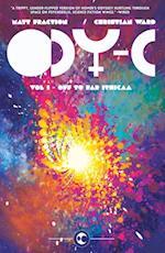 ODY-C Vol. 1 (Ody c)