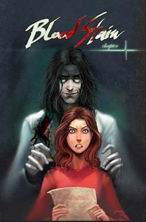 Blood Stain, Volume 1