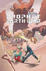 Prophet 5 (Prophet)