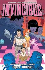 Invincible 23 (Invincible)