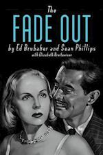 The Fade Out af Ed Brubaker