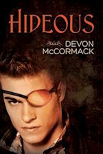 Hideous af Devon McCormack