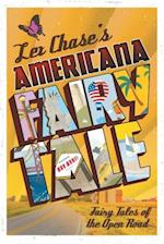 Americana Fairy Tale af Lex Chase