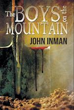 The Boys on the Mountain af John Inman