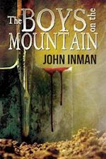 Boys on the Mountain af John Inman