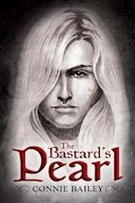 Bastard's Pearl