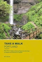 Take a Walk Portland (Take a Walk)