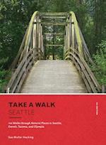Take a Walk Seattle (Take a Walk)
